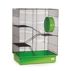Klatki Dla Zwierząt Klatki Dla Szczura Jukat Akcesoria